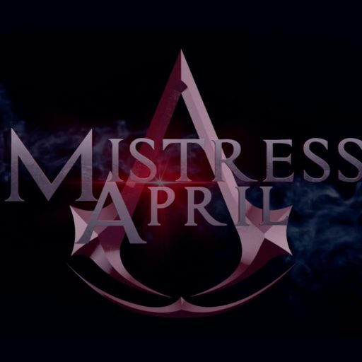 Mistress April Movie Gallery